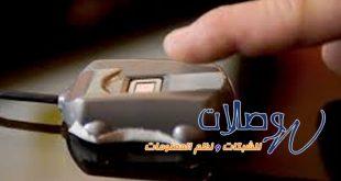 تركيب اكسس كنترول ACCESS CONTROL وصلات الكويت