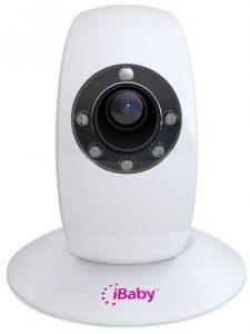 كاميرا واي فاي للأطفال   كاميرا واي فاي بيبي