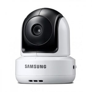 كاميرات سامسونج بيبي   كاميرا سامسونج الاطفال