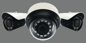 كاميرات مراقبة CCTV KUWAIT