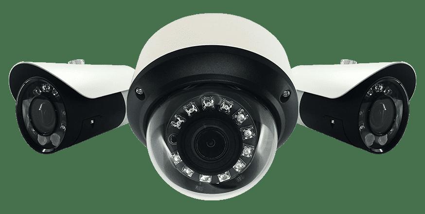 أفضل 10 كاميرات مراقبة بأسعار تنافسية في الكويت 51050078